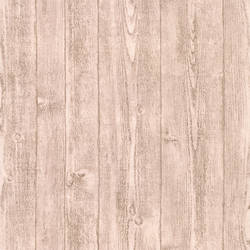 Orchard Light Grey Wood Panel 414-56909