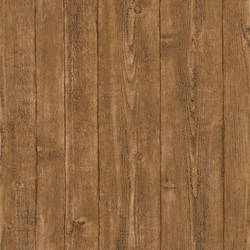 Orchard Brown Wood Panel 414-56910