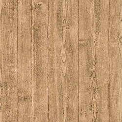 Orchard Taupe Wood Panel 414-56911