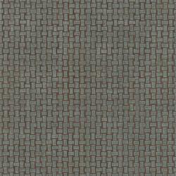 Crete Sage Small Tile 414-56924