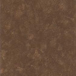 Donatello Brown Heavy Plaster 414-56940