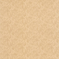 Lilian Beige Scroll 414-57877