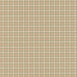 Tartan Green Plaid 414-58507