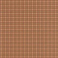 Tartan Red Plaid 414-58510