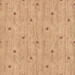 Guthrie Taupe Wood Panel 414-60018