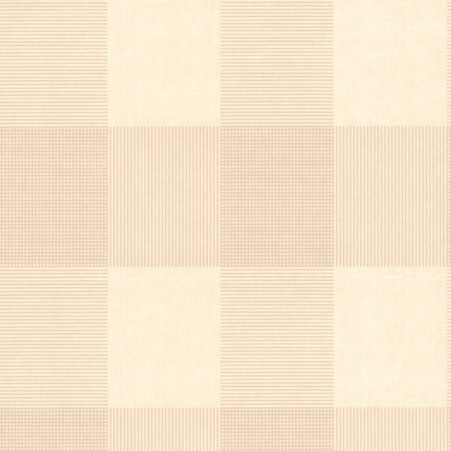 Smith Taupe Tiles 414-62141