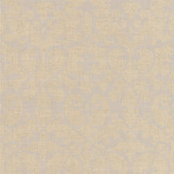 Jacques Taupe Ironwork 414-62916