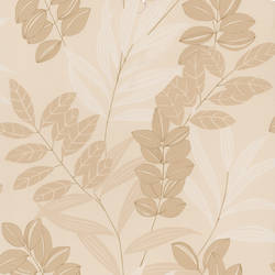 Tahiti Beige Tropical 414-65759