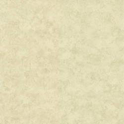 Serene Green Texture 414-B6832