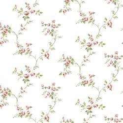 Off-White Country Rose Vine CKB66376
