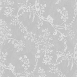 Pandora Silver Botanical Vines 301-66902