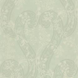 Pandora Light Green Botanical Vines 301-66903