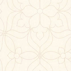 Charlotte Pearl Modern Floral 301-66912