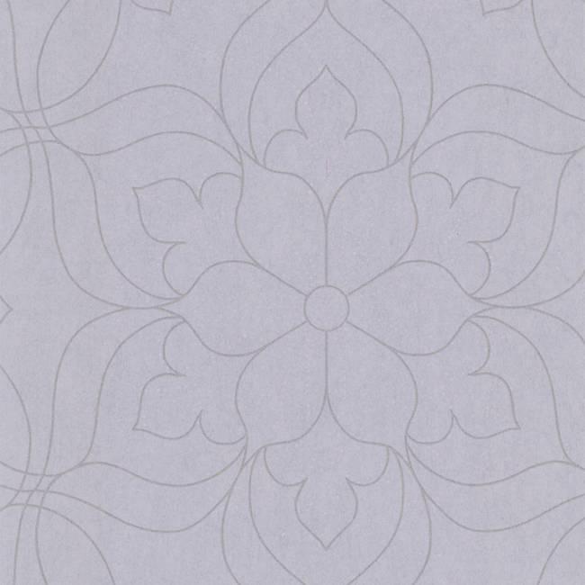Charlotte Lavender Modern Floral 301-66913