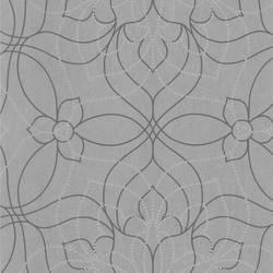 Charlotte Grey Modern Floral 301-66916