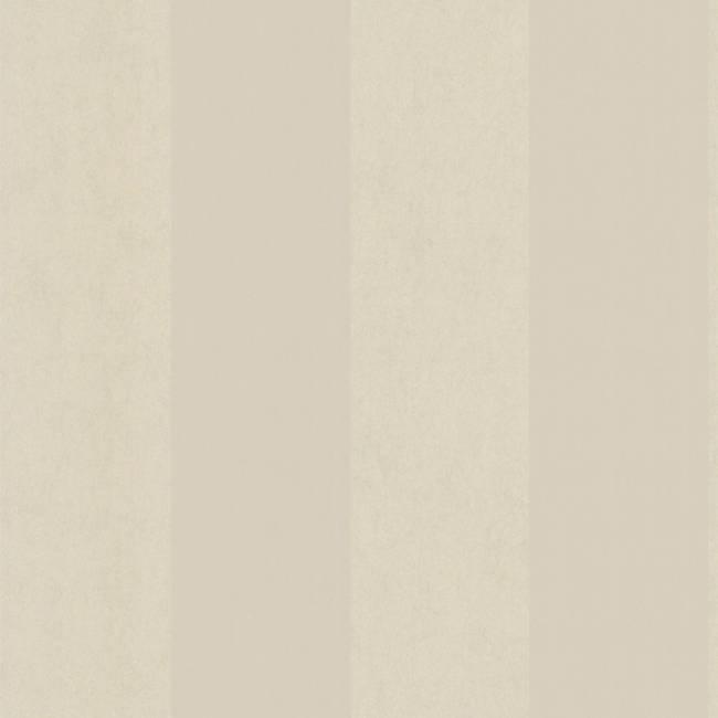 Shimmer Stripe Taupe Stripe 301-66931