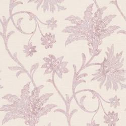 Jasmine Mauve Floral Trail 301-66937