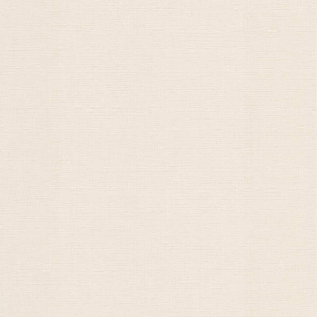 Jasmine Silk Cream Texture 301-66942