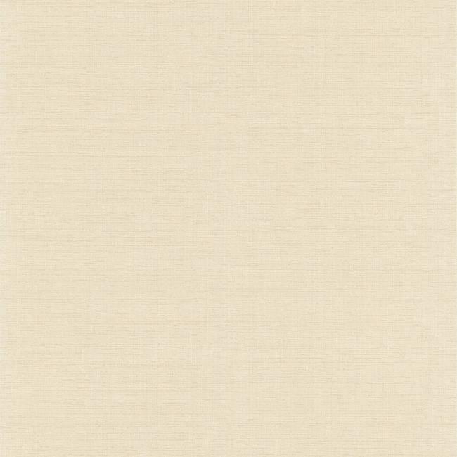 Jasmine Silk Beige Texture 301-66946