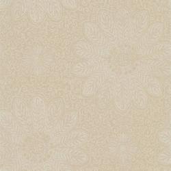 Tribe Brass Modern Floral Scroll 301-66948