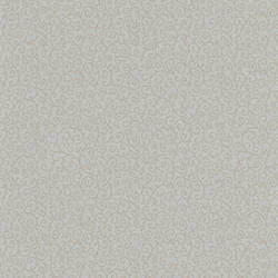 Tribe Scroll Grey Scroll Texture 301-66955