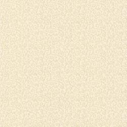 Tribe Scroll Sage Scroll Texture 301-66957