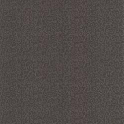 Tribe Scroll Black Scroll Texture 301-66958