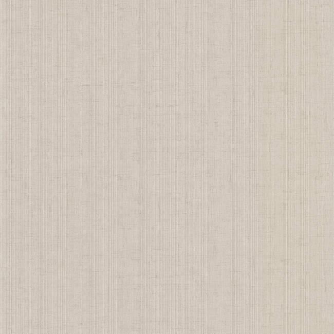 Atlantic String Silver Stripe Texture 301-66966