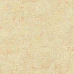 Hansli Beige Plaster Texture NL11701