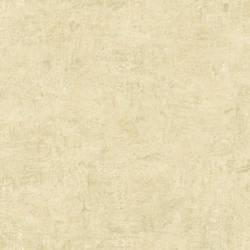 Hansli Olive Plaster Texture NL11707