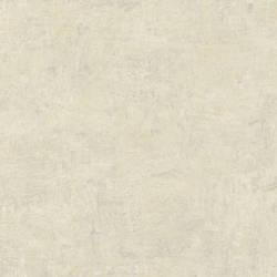 Hansli Taupe Plaster Texture NL11708