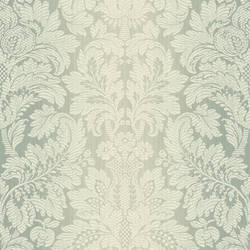 Gautier Sage Grand Damask NL11904