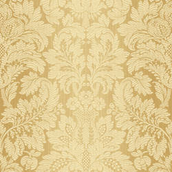 Gautier Gold Grand Damask NL11905