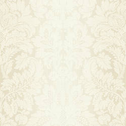 Gautier Cream Grand Damask NL11908