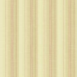 Torli Beige Subtle Stripe NL12301