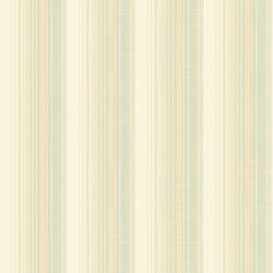 Torli Sage Subtle Stripe NL12302