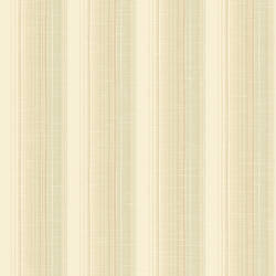 Torli Olive Subtle Stripe NL12307