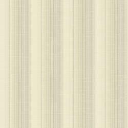 Torli Taupe Subtle Stripe NL12308