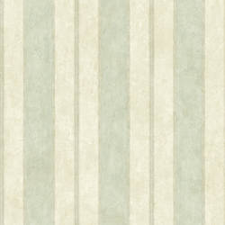 Babeli Light Blue Sculpted Stripe NL12404