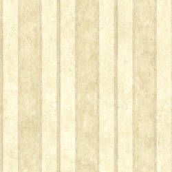 Babeli Beige Sculpted Stripe NL12405