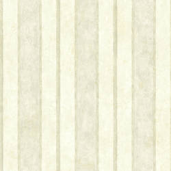 Babeli Taupe Sculpted Stripe NL12408