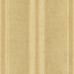 Betha Copper Linen Stripe NL12505