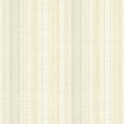 Maieli Taupe Soft Stripe NL12802