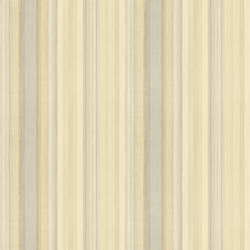 Maieli Beige Soft Stripe NL12805