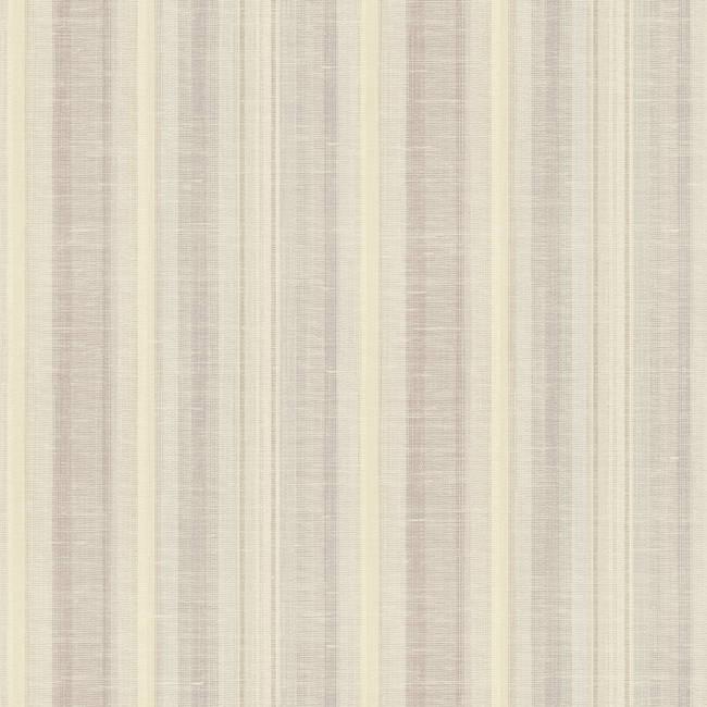 Maieli Grey Soft Stripe NL12809