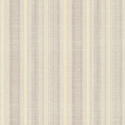 Maieli Grey Soft Stripe NL12809