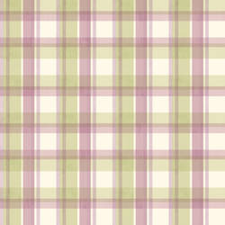 Bennetts Green Sunday Plaid MEA21534