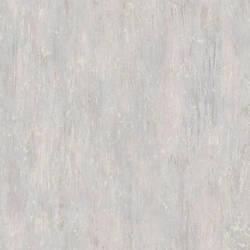 Renaissance Lavender Distressed Texture MEA25042