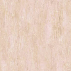 Renaissance Blush Distressed Texture MEA25043