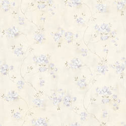 Rosemoor Lavender Country Floral MEA441010